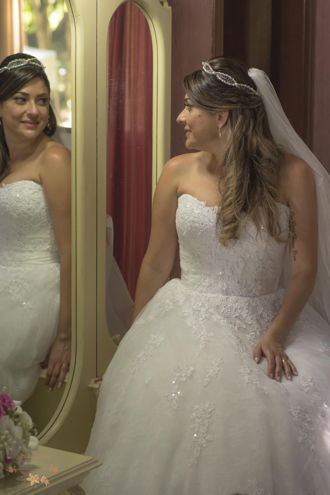 05-Atelie-na-Praia-Casamento-Yasmine-Anderson-1179