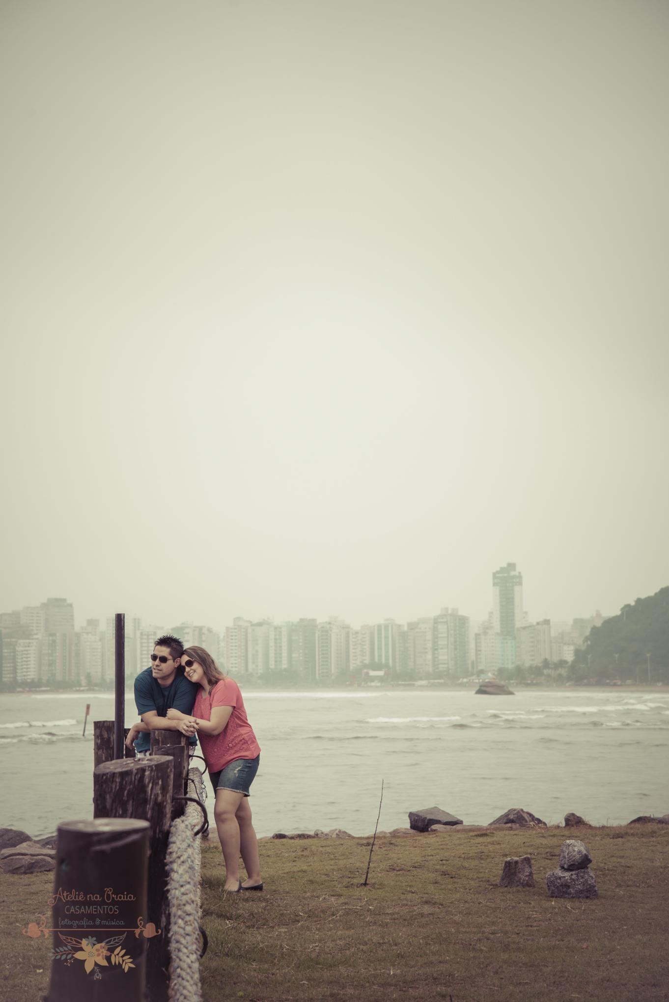 Atelie-na-Praia-Pre-Wedding-Julia-Fernando-35