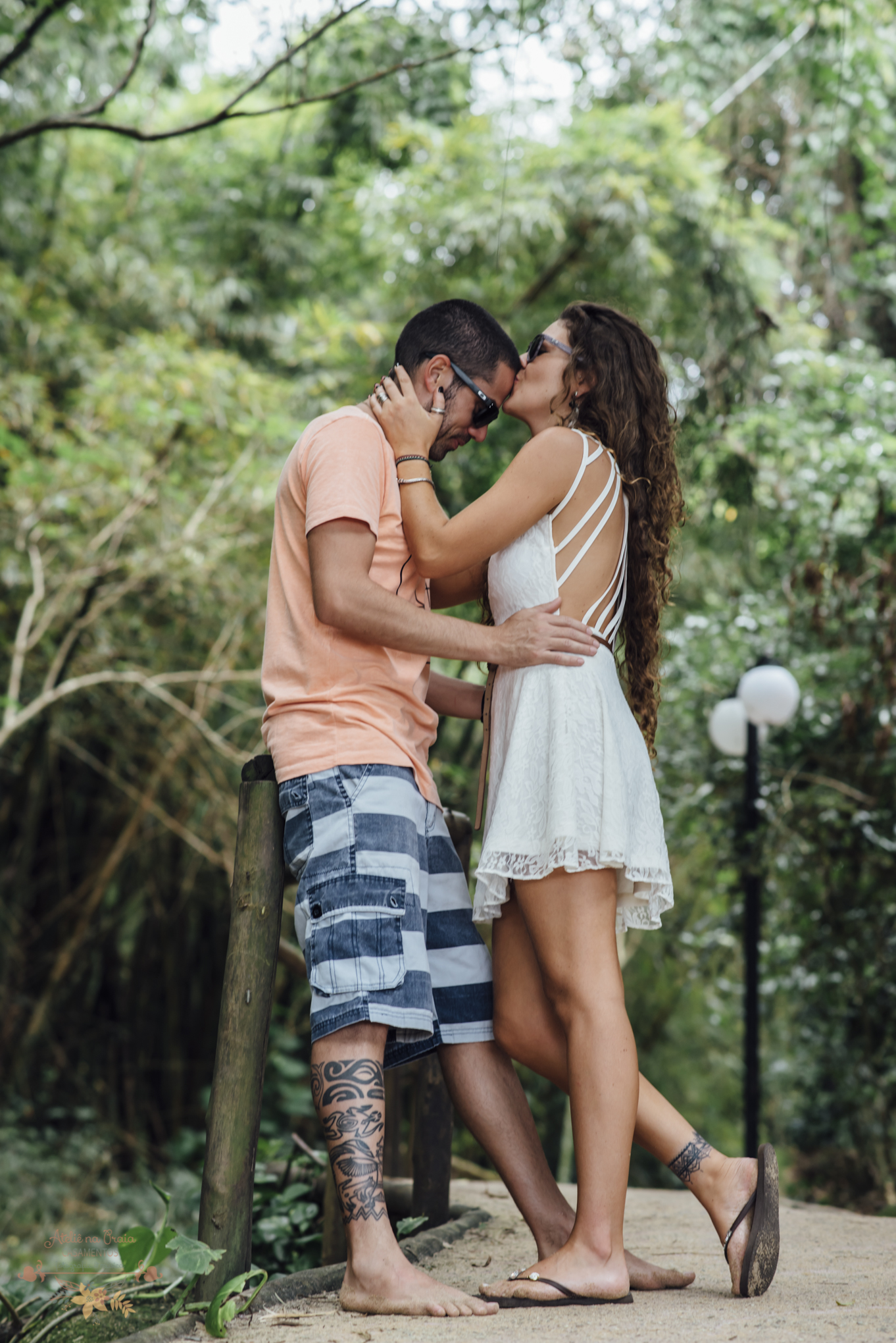 Atelie-na-Praia-Pre-Wedding-Nadine-Carlos-0354