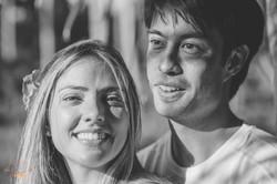 Atelie-na-Praia-Pre-Wedding-Noivos-Carol-Thomas-PQ-3306