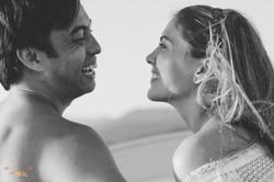 Atelie-na-Praia-Pre-Wedding-Noivos-Carol-Thomas-PQ-3456