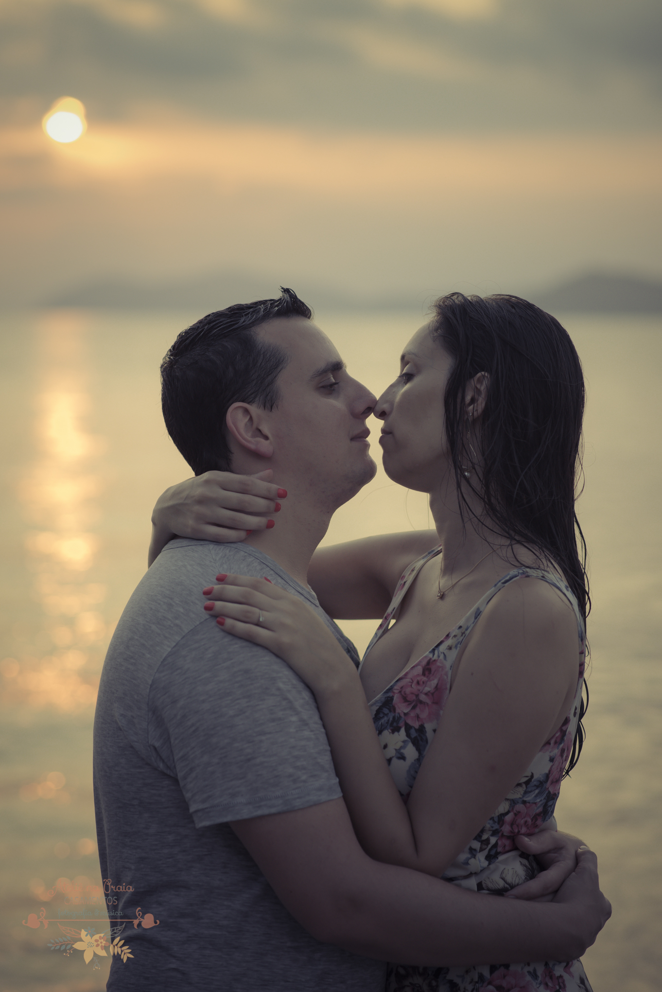 Atelie-na-Praia-Pre-Wedding-Thiesa-Bruno-PQ-2755