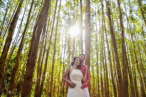 Pre-Wedding-Nathalia-Eduardo-Holambra__75D6532.jpg
