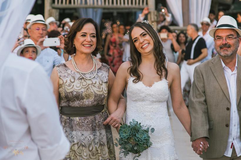 3-Cerimonia-Atelie-na-Praia-Ligia-Rafael