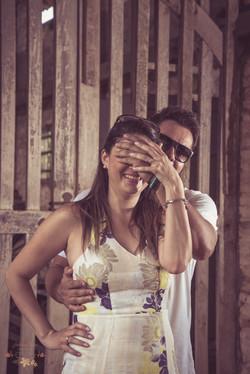 Atelie-na-Praia-Pre-Wedding-Yasmine-Anderson-PQ-7290