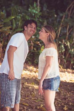 Atelie-na-Praia-Pre-Wedding-Noivos-Carol-Thomas-PQ-3371