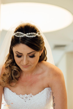 01-Atelie-na-Praia-Casamento-Yasmine-Anderson-0719