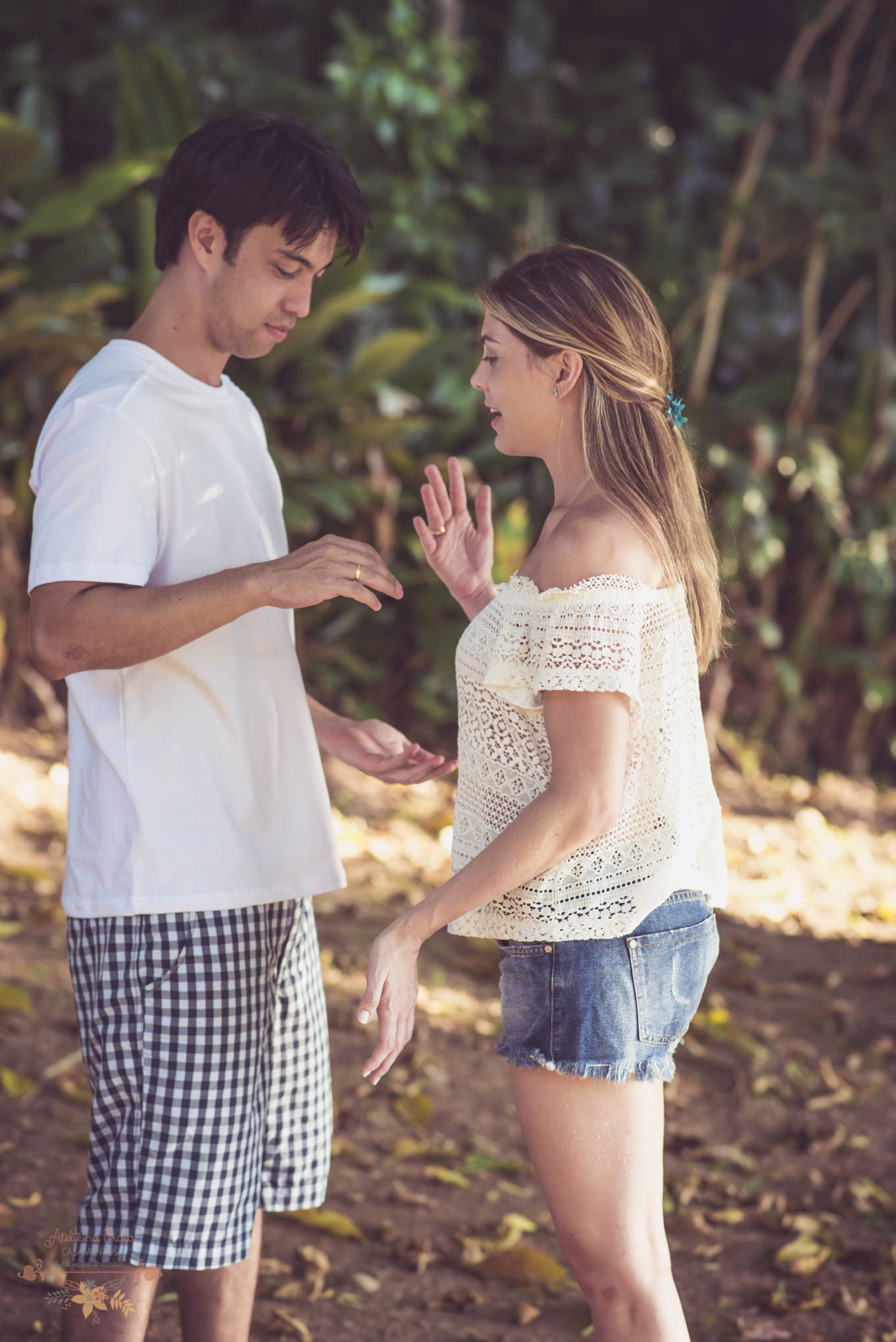 Atelie-na-Praia-Pre-Wedding-Noivos-Carol-Thomas-PQ-3372