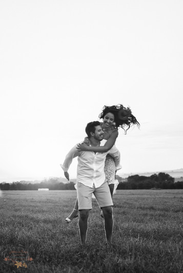 Pre-Wedding-Nathalia-Eduardo-Holambra__75D7302.jpg