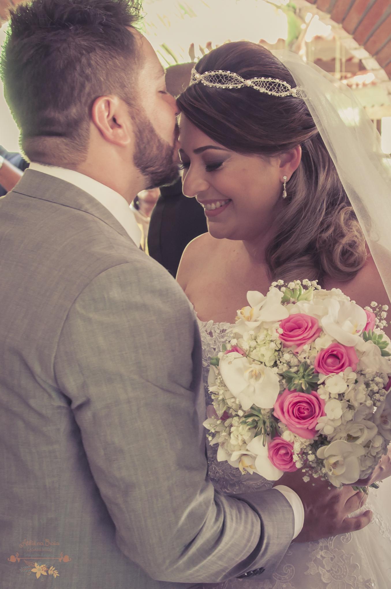 04-Atelie-na-Praia-Casamento-Yasmine-Anderson-9768