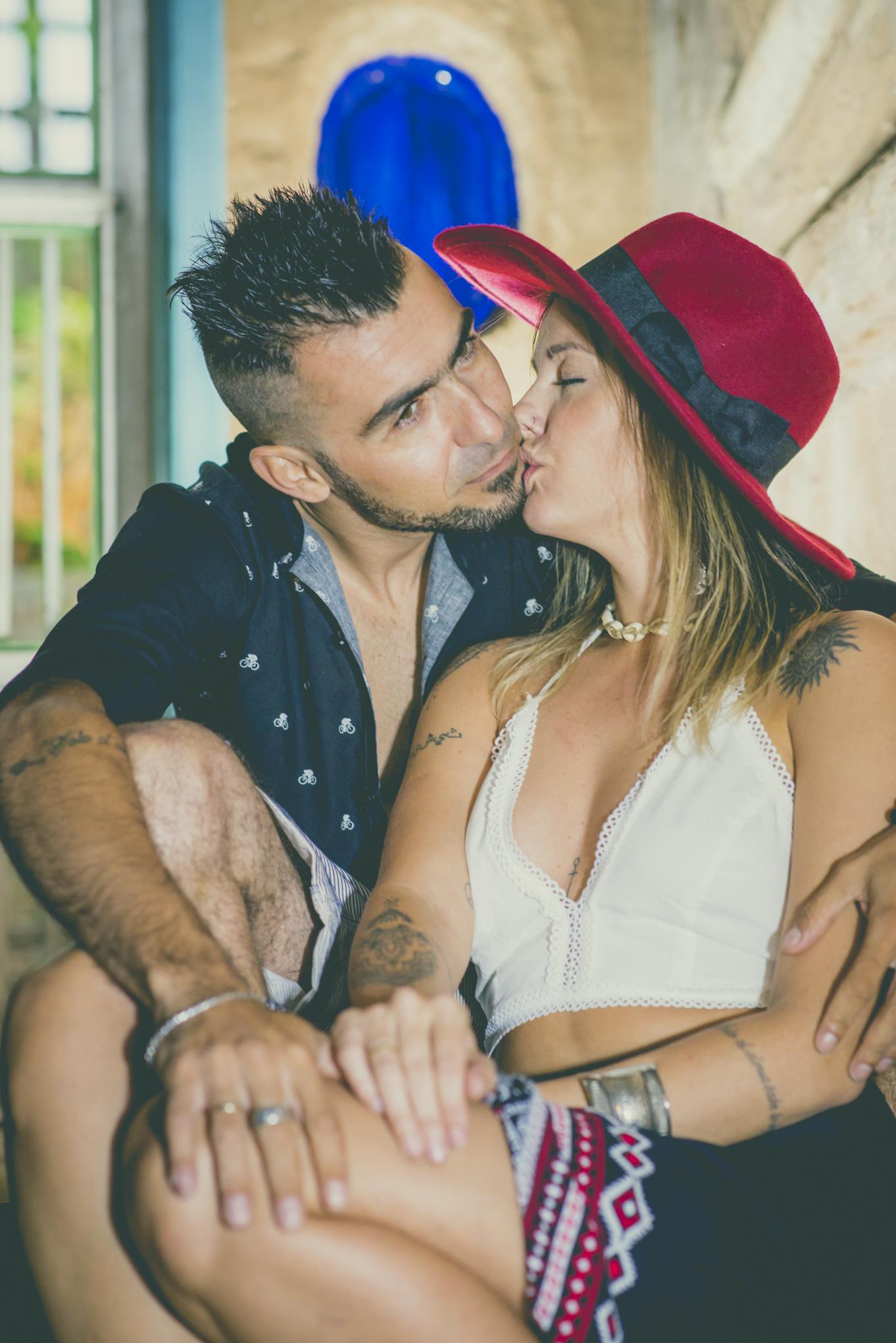 Atelie-na-Praia-July-Renato-Pre-Wedding-Ilhabela-7068