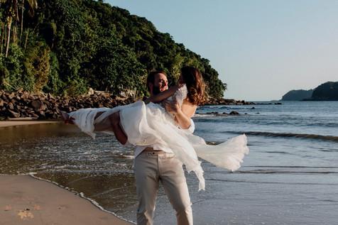 Atelie-na-Praia-Pre-Wedding-Dalila-Julio_0047.jpg