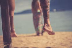 Atelie-na-Praia-Pre-Wedding-Nadine-Carlos-0200