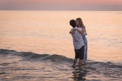 Atelie-na-Praia-Pre-Wedding-Noivos-Carol-Thomas-PQ-3573