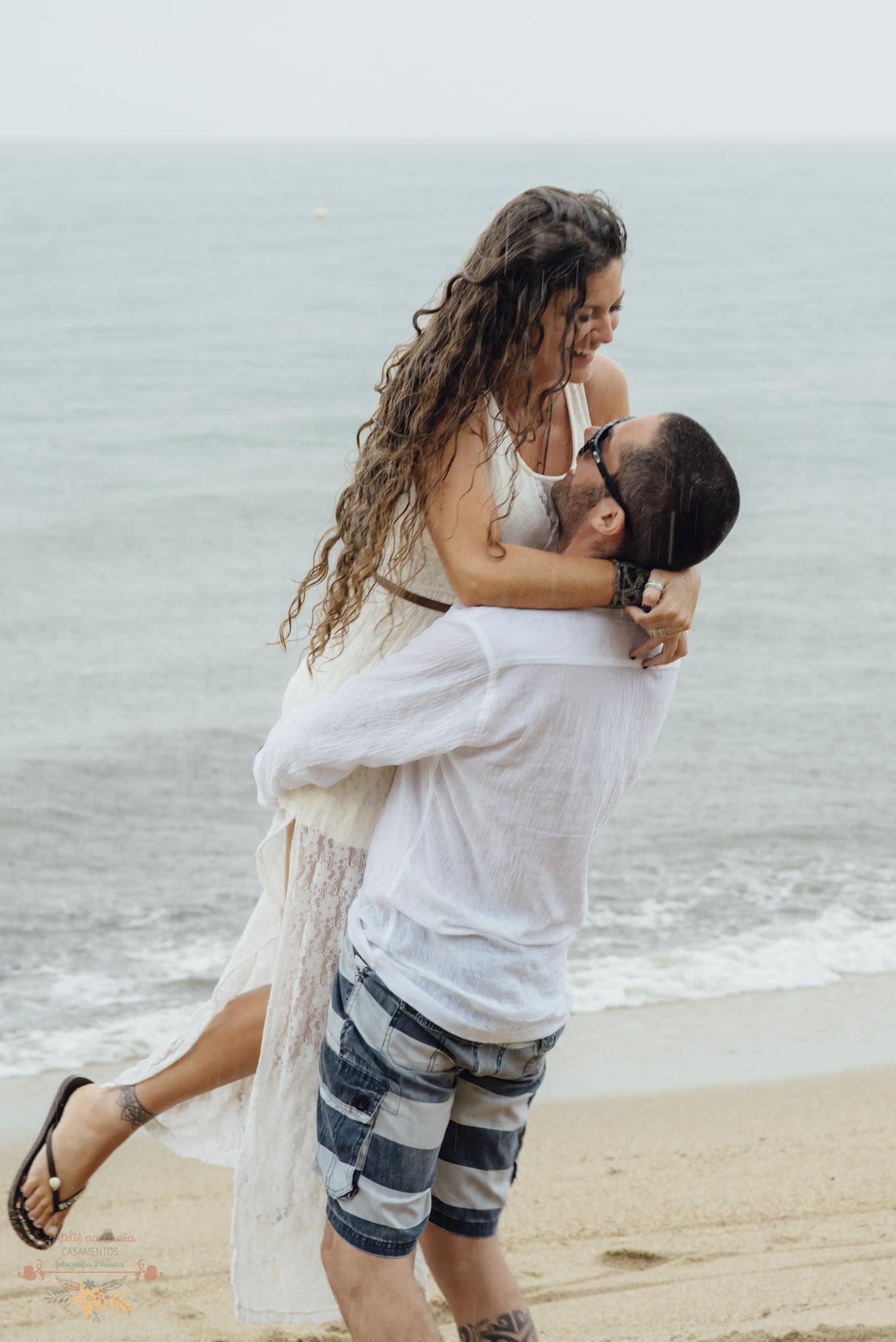 Atelie-na-Praia-Pre-Wedding-Nadine-Carlos-0498