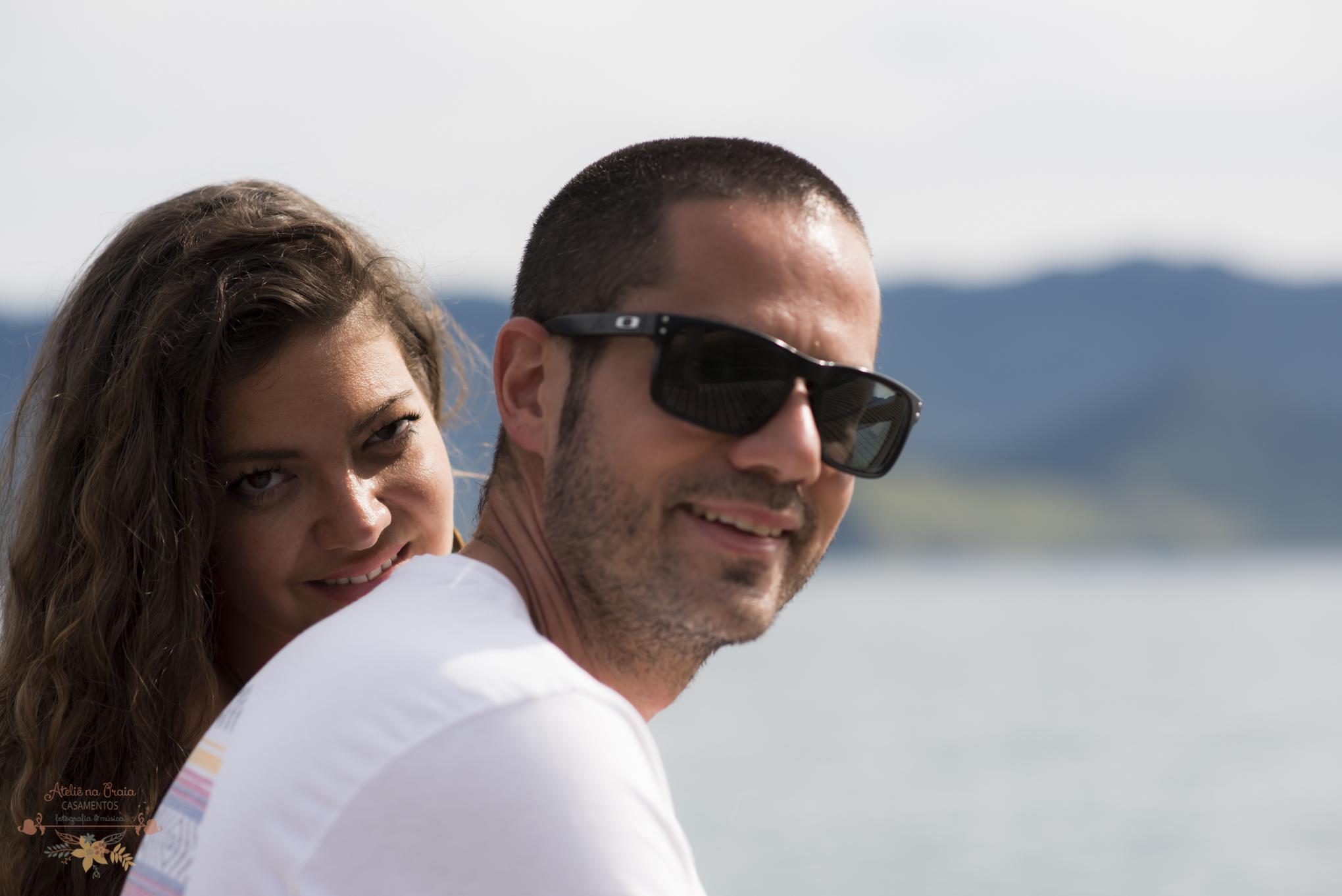 Atelie-na-Praia-Pre-Wedding-Nadine-Carlos-0094