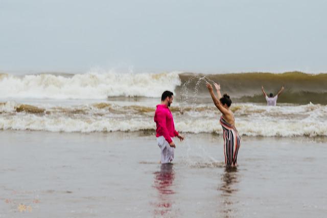 Atelie-na-Praia-Mariana-Caio_PWMC0091.jp