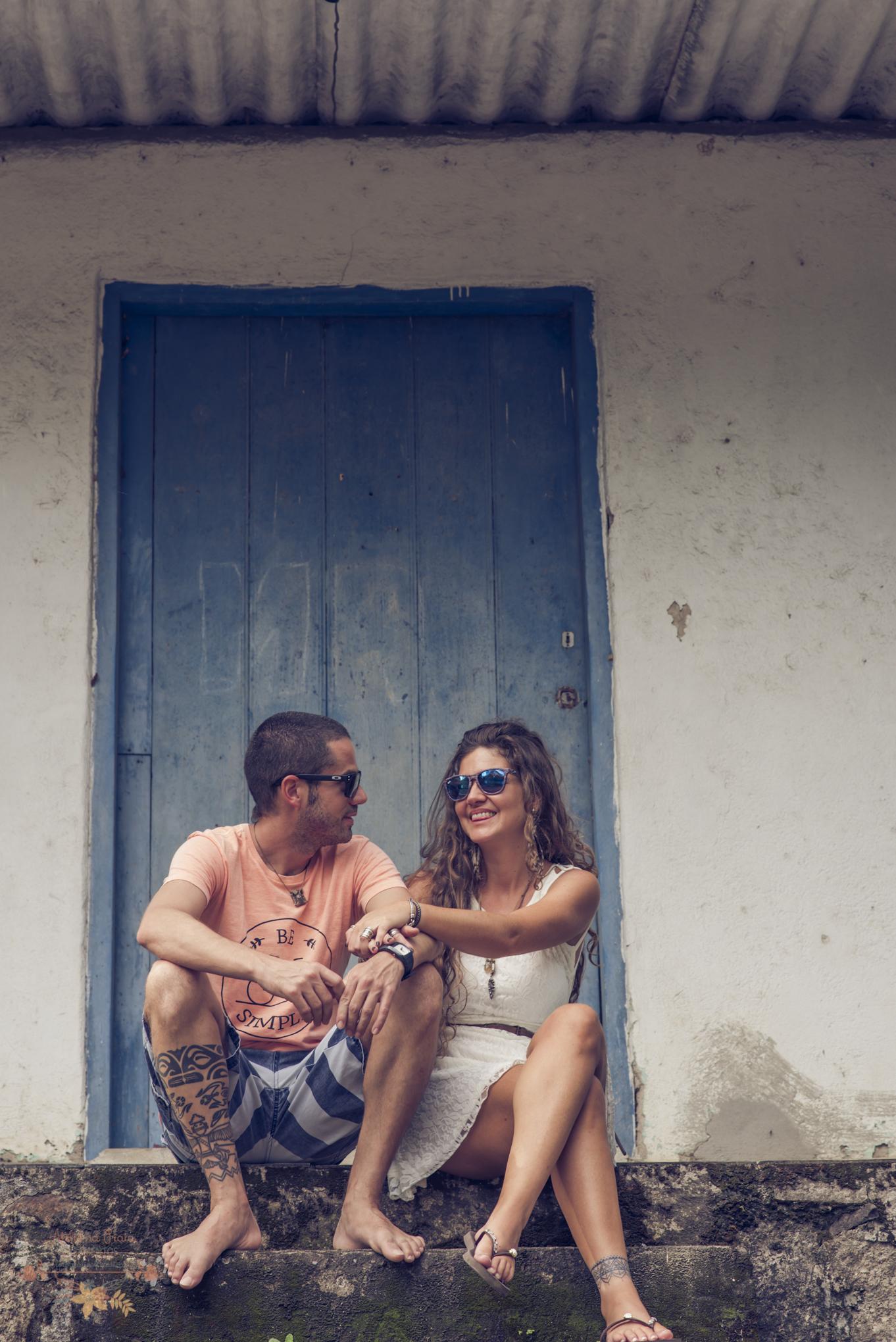Atelie-na-Praia-Pre-Wedding-Nadine-Carlos-0246