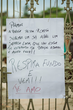 03-Cerimonia-Atelie-na-Praia-Vivi-Dani-Casamento_CSVD0690.jpg