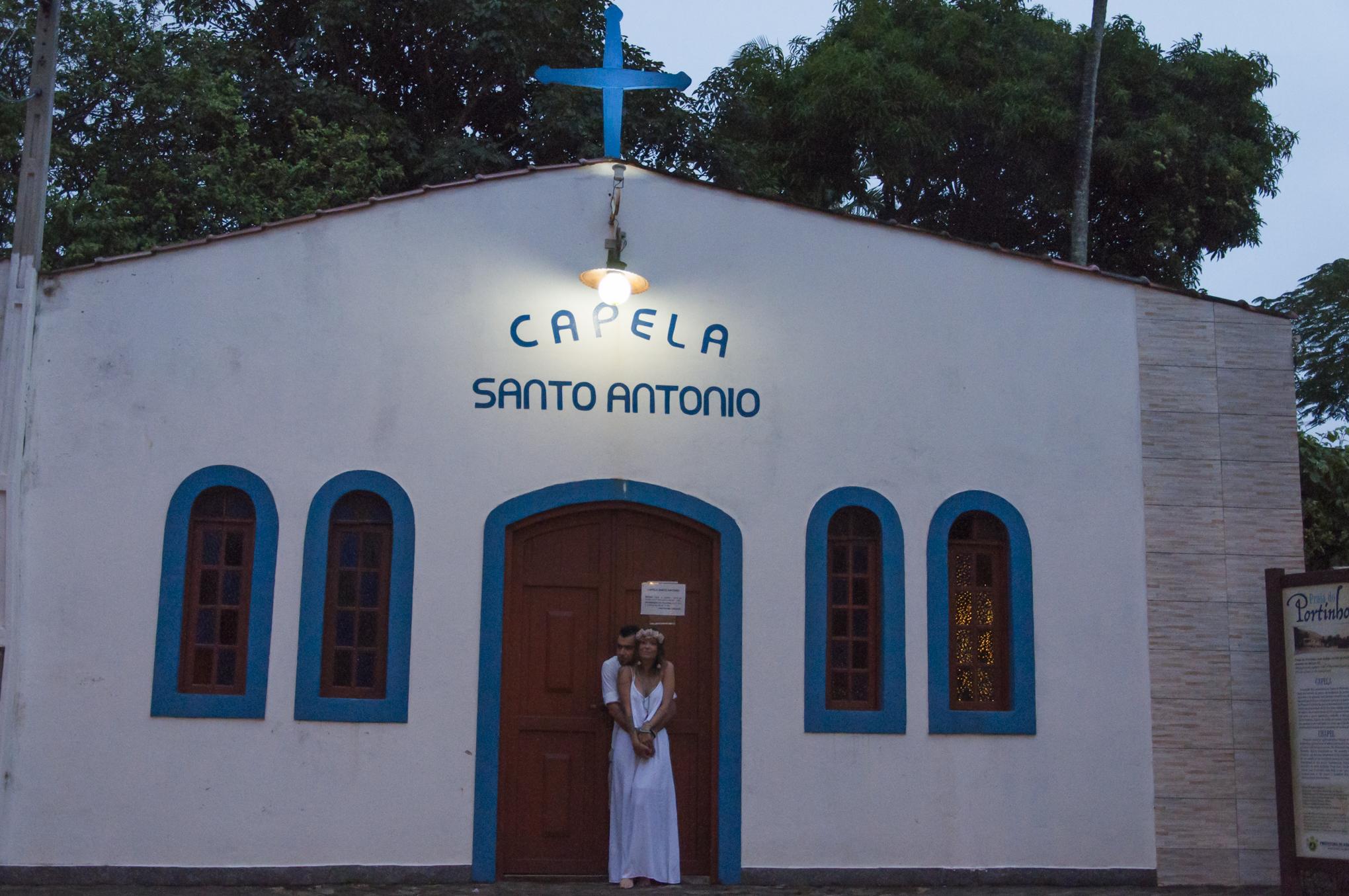 Atelie-na-Praia-July-Renato-Pre-Wedding-Ilhabela-0739