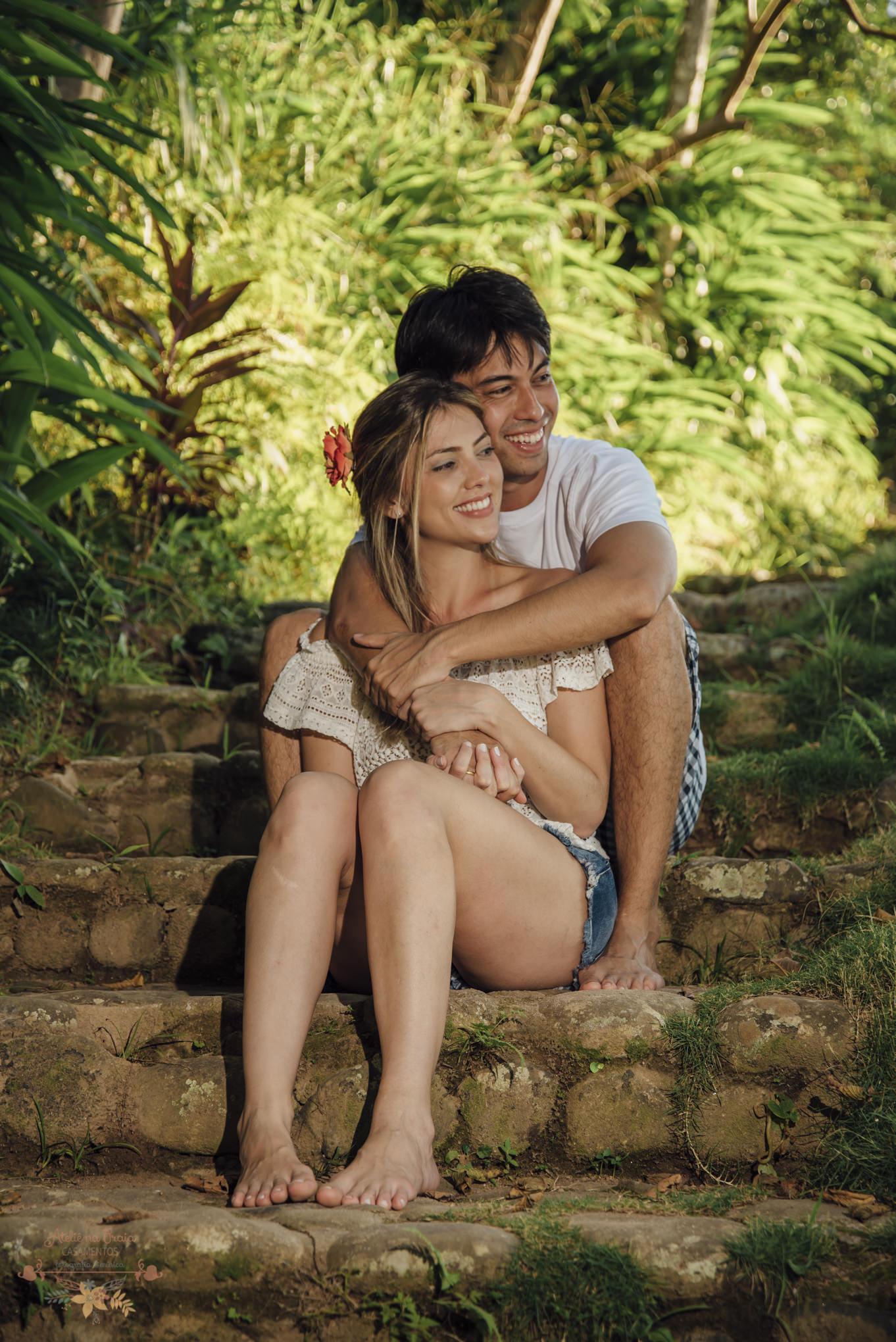 Atelie-na-Praia-Pre-Wedding-Noivos-Carol-Thomas-PQ-3258