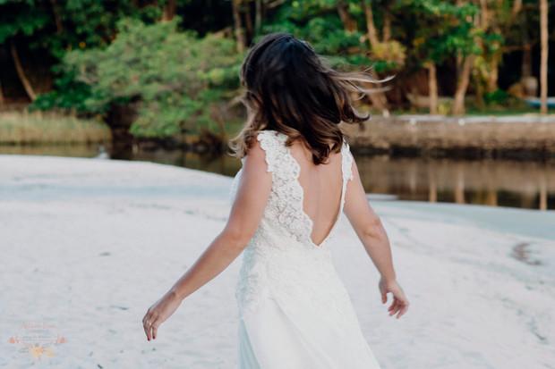 Atelie-na-Praia-Pre-Wedding-Dalila-Julio_0147.jpg