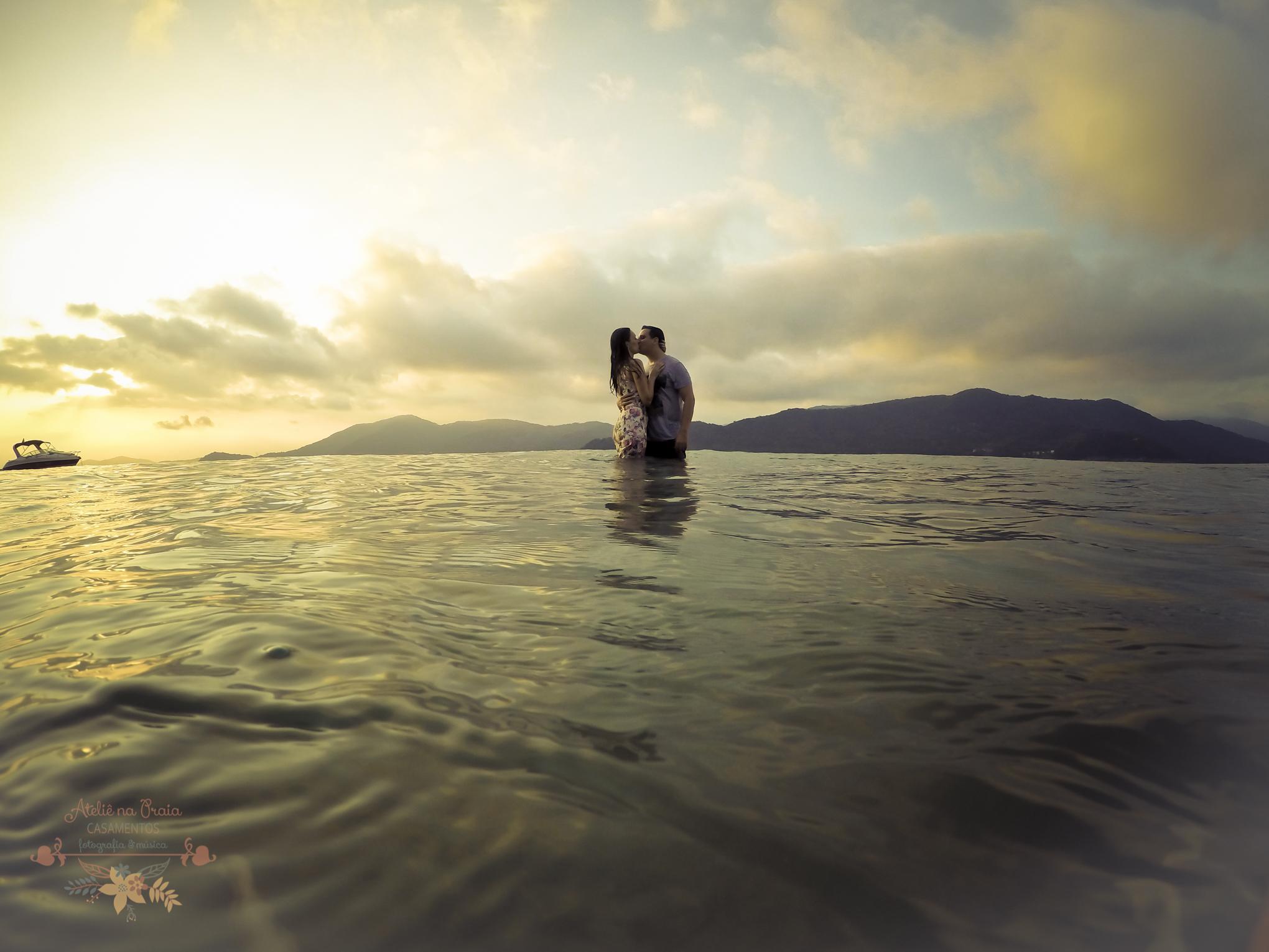 Atelie-na-Praia-Pre-Wedding-Thiesa-Bruno-PQ-0022052