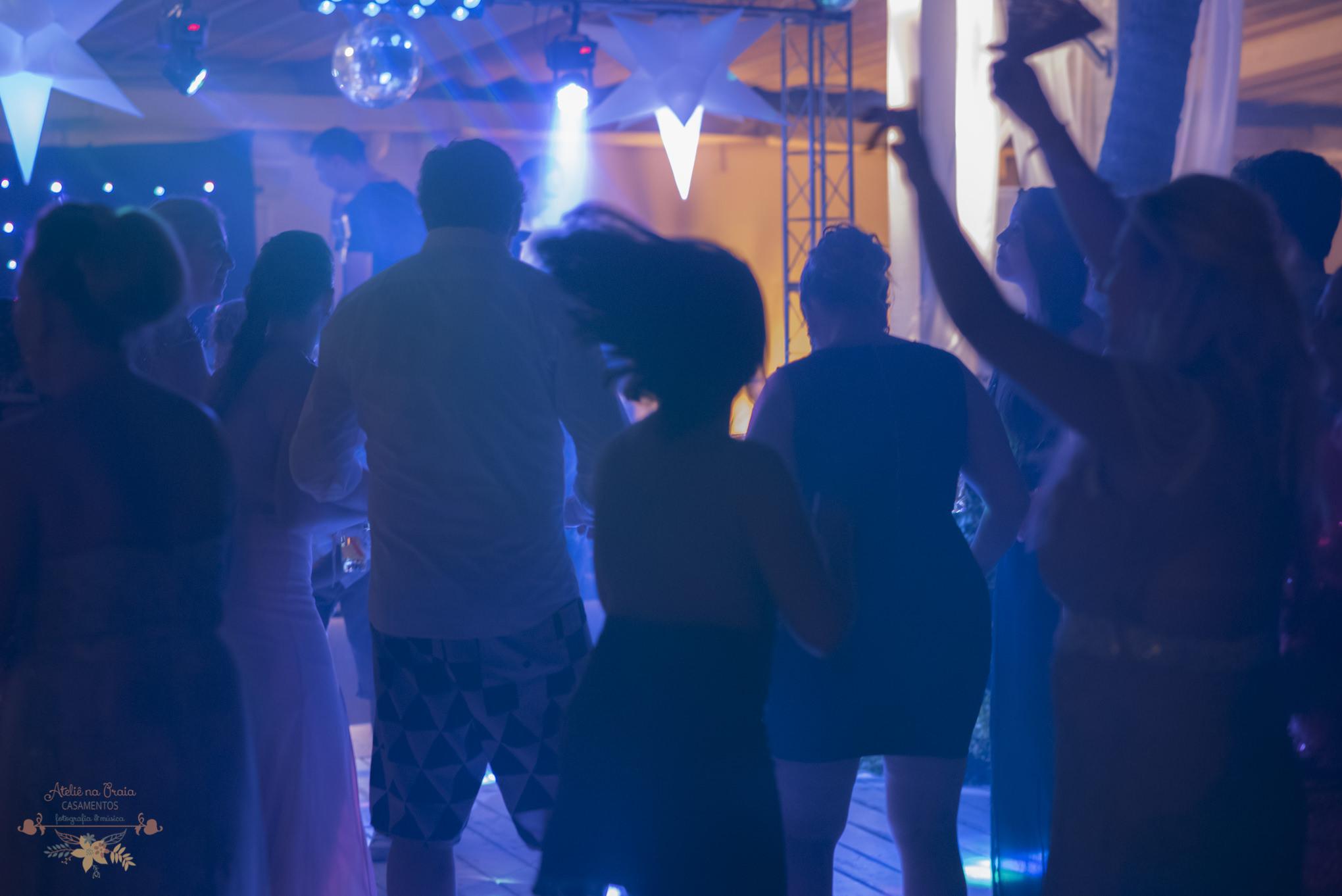 07-Festa-Atelie-na-Praia-Casamento-na-Praia-Natalia-Felipe-PQ-0107A