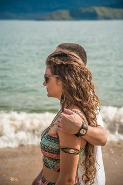 Atelie-na-Praia-Pre-Wedding-Nadine-Carlos-0007