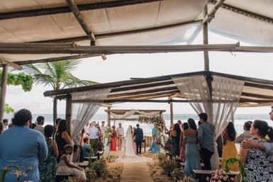 3-Cerimonia-Atelie-na-Praia-Casamento-Paula-Eric_CSLR0551.jpg