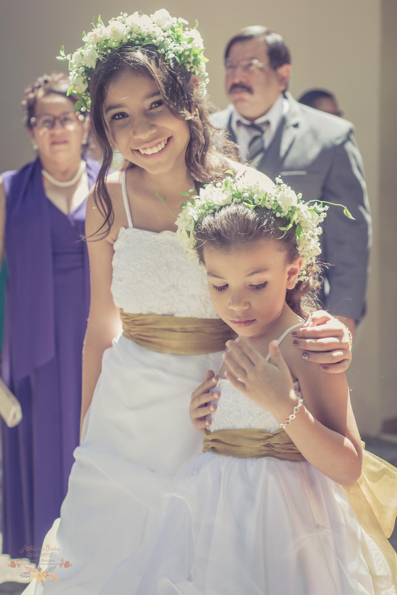 04-Atelie-na-Praia-Casamento-Yasmine-Anderson-3943