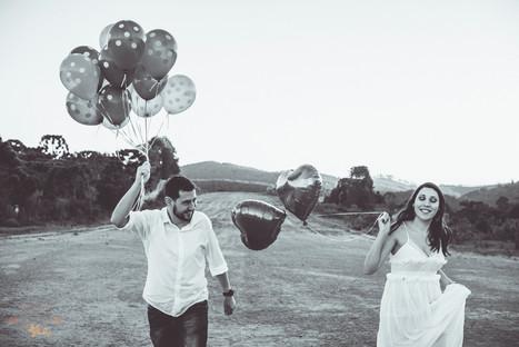 Atelie-na-Praia-Pre-Wedding-Nathalia-Daniel_75D2796.jpg