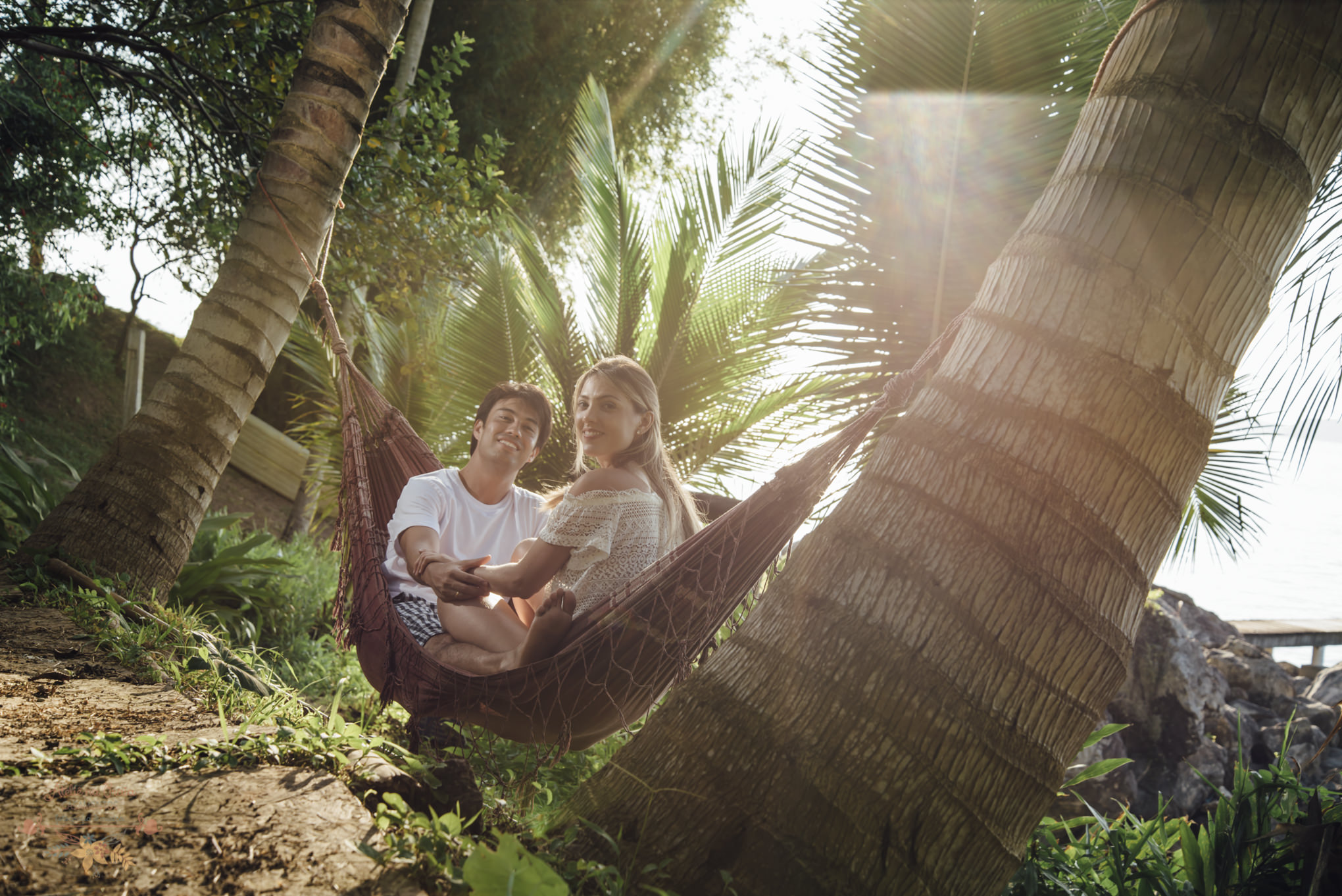 Atelie-na-Praia-Pre-Wedding-Noivos-Carol-Thomas-PQ-3230