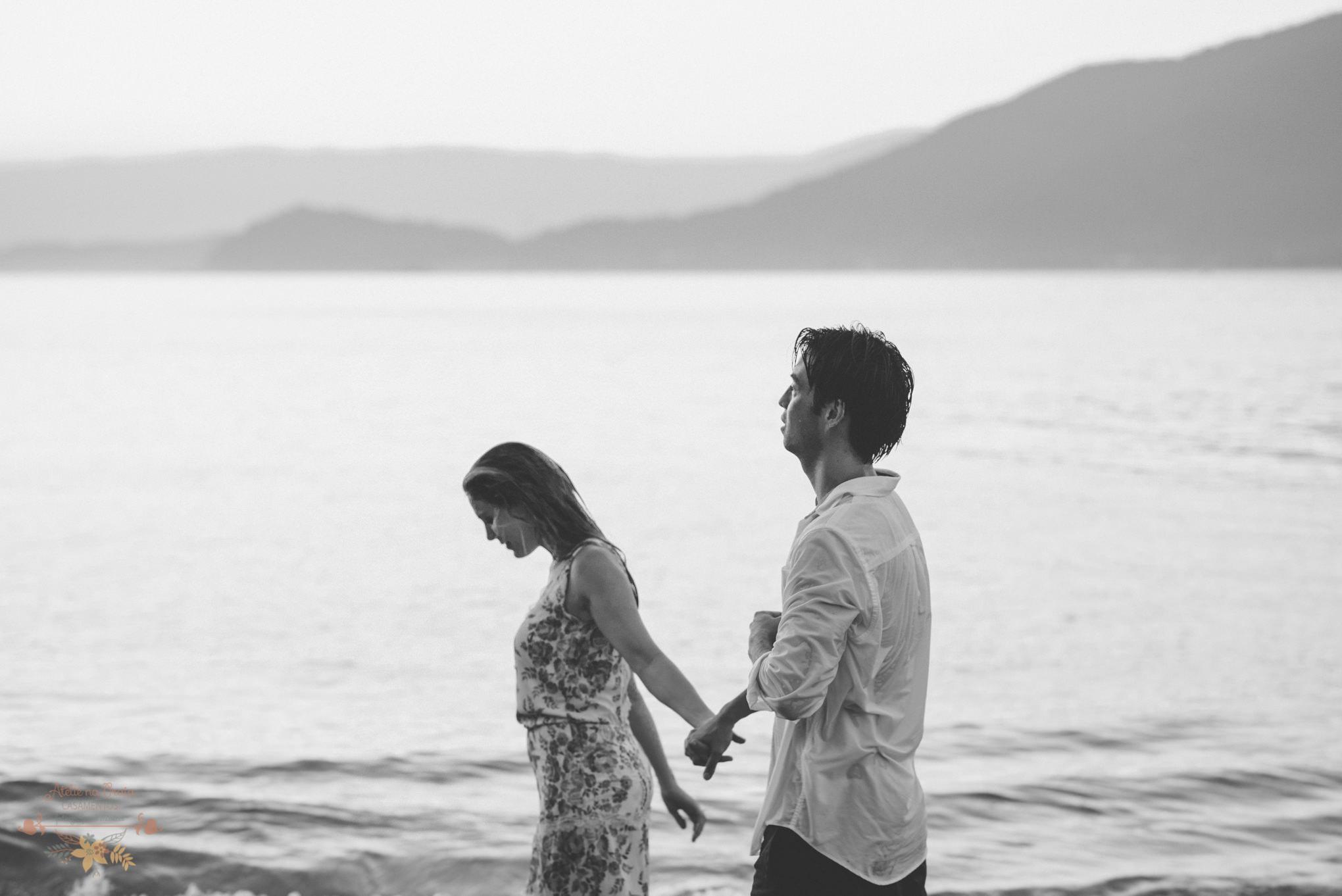 Atelie-na-Praia-Pre-Wedding-Noivos-Carol-Thomas-PQ-3704