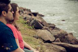 Atelie-na-Praia-Pre-Wedding-Julia-Fernando-27