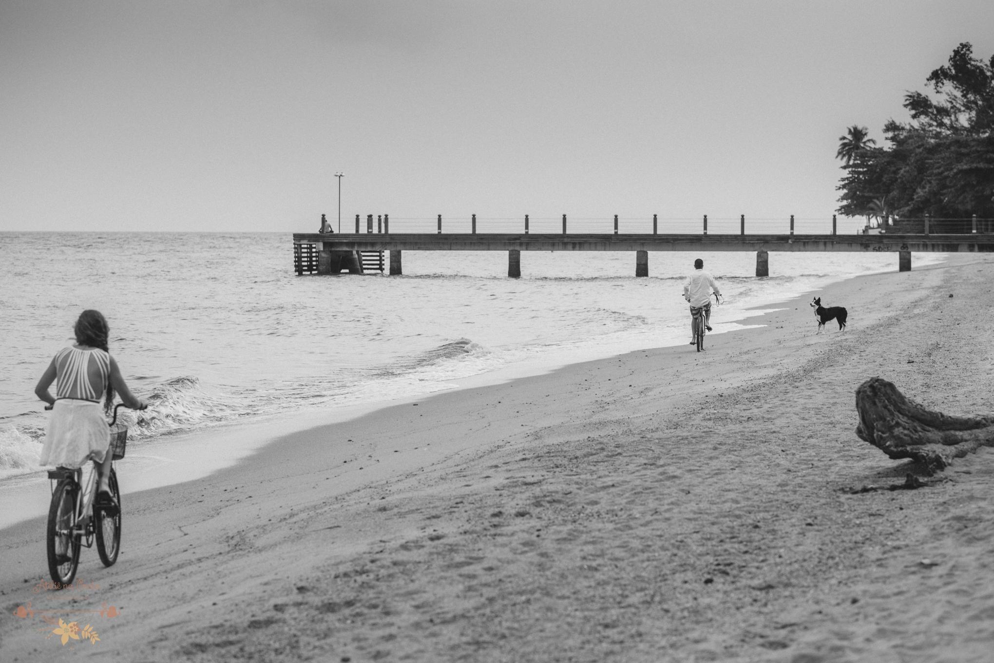 Atelie-na-Praia-Pre-Wedding-Nadine-Carlos-0395