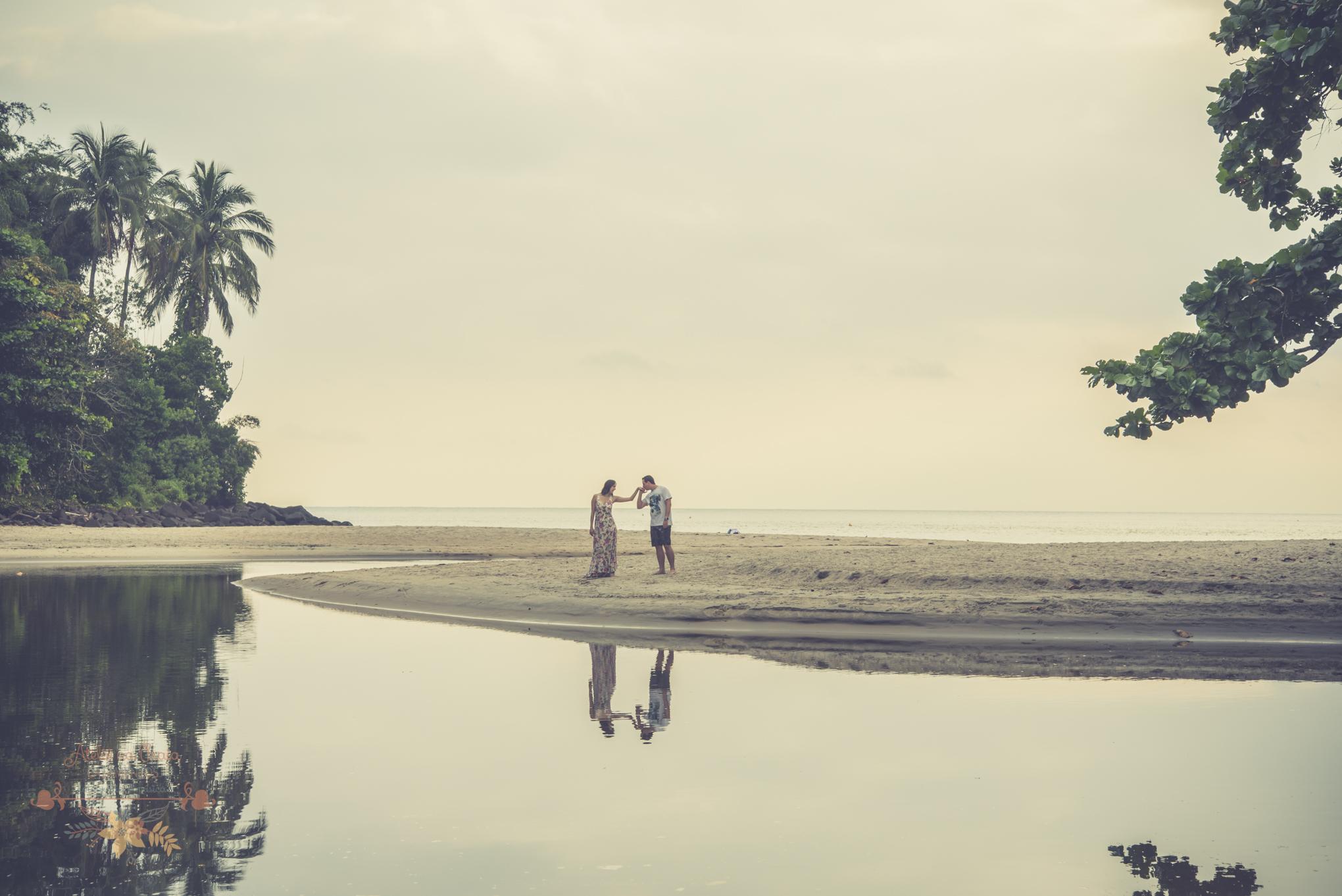 Atelie-na-Praia-Pre-Wedding-Thiesa-Bruno-PQ-2460