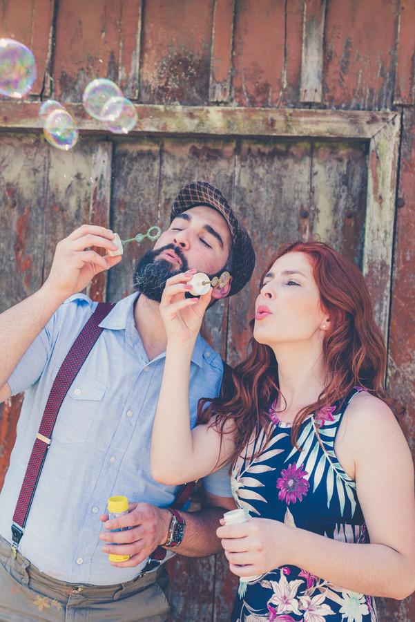 Atelie-na-Praia-Pre-Wedding-Fabi-Neto_75D6238.jpg
