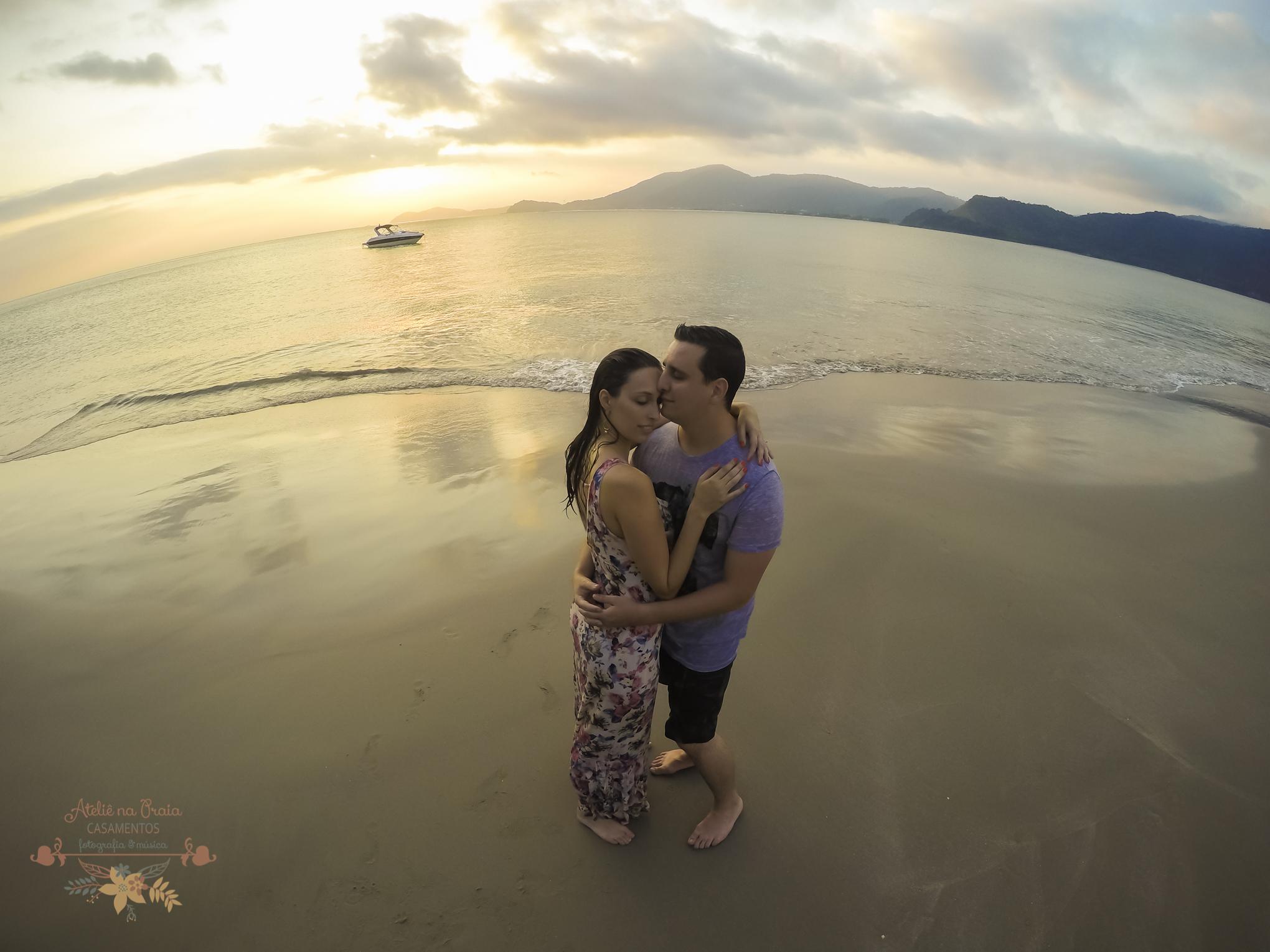 Atelie-na-Praia-Pre-Wedding-Thiesa-Bruno-PQ-0032078