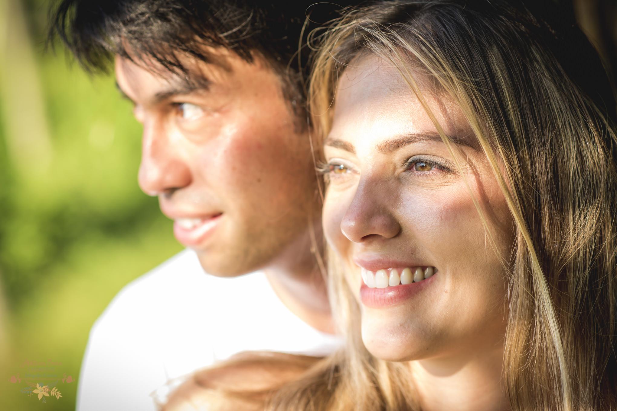 Atelie-na-Praia-Pre-Wedding-Noivos-Carol-Thomas-PQ-3297