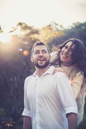 Atelie-na-Praia-Pre-Wedding-Nathalia-Daniel_75D2551.jpg