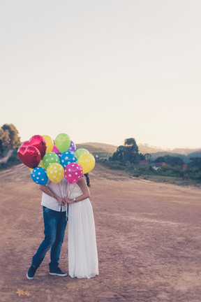 Atelie-na-Praia-Pre-Wedding-Nathalia-Daniel_75D2724.jpg