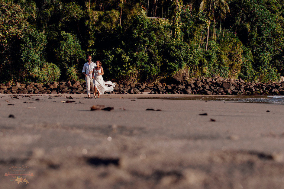 Atelie-na-Praia-Pre-Wedding-Dalila-Julio_0044.jpg