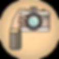 camera_edited.png
