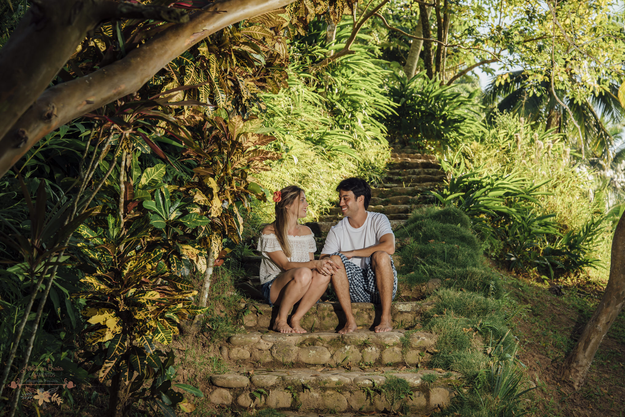 Atelie-na-Praia-Pre-Wedding-Noivos-Carol-Thomas-PQ-3248