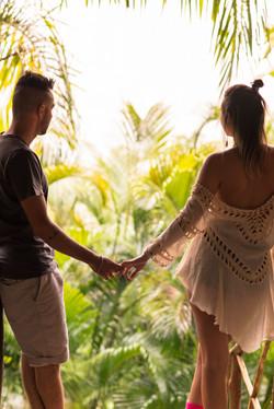 Atelie-na-Praia-July-Renato-Pre-Wedding-Ilhabela-6954
