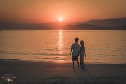 Atelie-na-Praia-Pre-Wedding-Noivos-Carol-Thomas-PQ-3493