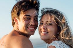 Atelie-na-Praia-Pre-Wedding-Noivos-Carol-Thomas-PQ-3450