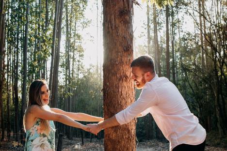 Atelie-na-Praia-Aline-Victor-Pre-Wedding