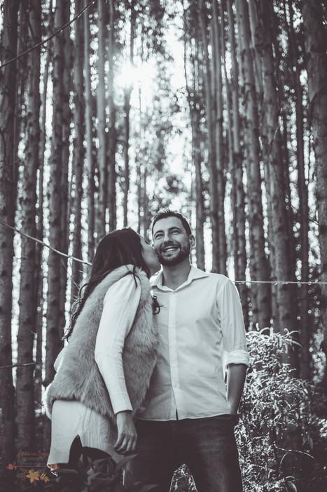 Atelie-na-Praia-Pre-Wedding-Nathalia-Daniel_75D2235.jpg